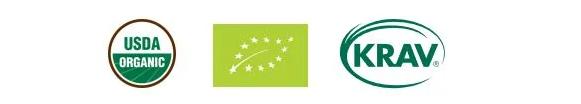 organic-certifications