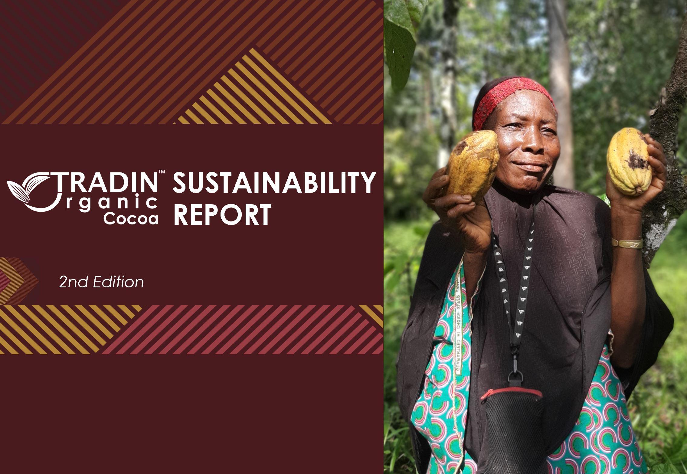 organic-cocoa-report